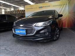 Título do anúncio: Chevrolet Cruze 1.4 Turbo Ltz 16v