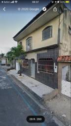 Vendo Casa no Cidade Nova com 3 quartos , Terreno com 2.000 M²