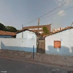 Casa à venda com 1 dormitórios em Novo horizonte, Marabá cod:fe6e6cf354c