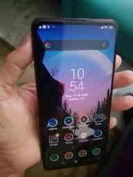 Xiaomi MI9T LINDO.