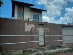 Apartamento à venda com 1 dormitórios em Chácara dos pinheiros, Cuiabá cod:a839bf64259