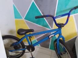 Bicicleta Croz