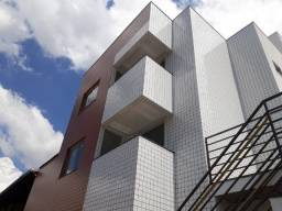 Apartamento 3 quartos com Área Privativa, Rio Branco, BH