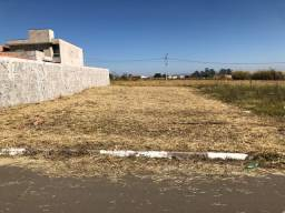 Terreno na cidade de Porangaba interior