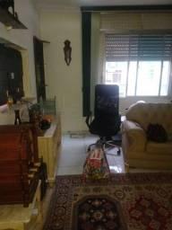 Apartamento em Ponta Da Praia, Santos/SP de 0m² 1 quartos à venda por R$ 250.000,00