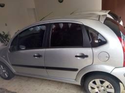 C3 GLX 1.4 2012