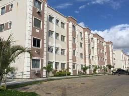 Apartamento à venda em Sao jose do barreto, Macaé cod:e5c9369291f
