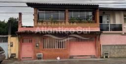 Casa Duplex 03 quartos sendo 02 suítes - Barreiras/São Francisco