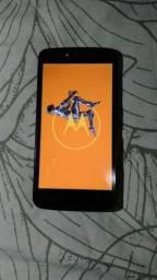 Celular Moto C Plus