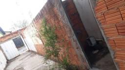 Aluga se KITNET    no bairro São Geraldo