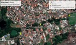 Terreno à venda em Oficinas, Ponta grossa cod:8843-21