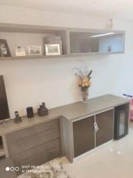 Apartamento à venda com 3 dormitórios em Jaguaré, São paulo cod:22740