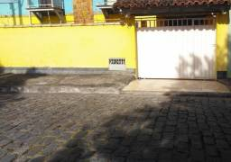 Casa Temporada Centro Rio das Ostras toda mobiliada.