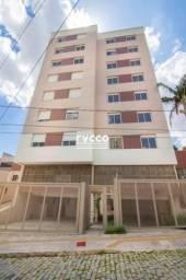 Apartamento 02 dormitórios de frente, Bairro Petrópolis