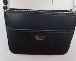Bolsa Guess original