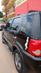 Vende carro Eco SporT 2008