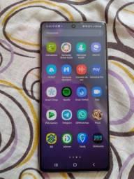 Samsung Note 20s