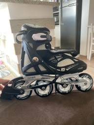 Patins In-line Oxer ABEC-7