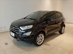 Ford Ecosport 2.0 Direct Titanium