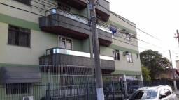 Apartamento 3 quartos sendo um suíte , 104m²,  2 vagas garagem, ótima localização