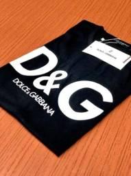 Premium GG