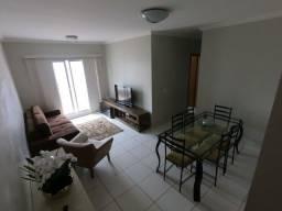 Ótima oportunidade! Apartamento com 3 quartos, 1 suíte, 2 vagas. Bairro Tubalina.