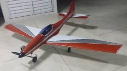 Aeromodelo Aguia