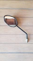 Retrovisor, espelho 160
