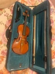 Violino Eagle VE-441 4/4