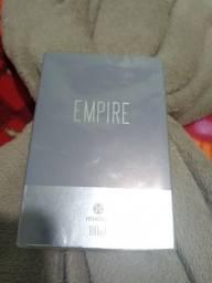 Perfume  hinode Empare 90reais