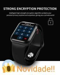 Smartwatch IWO 13 Ultimate