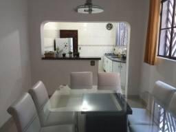Linda Casa Sobrado 6 Quartos 3 Suites Perto Congonhas Metro Conceição Jabaquara
