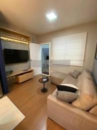 Apartamento à venda com 2 dormitórios em Recreio dos sorocabanos, Sorocaba cod:V447641