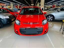 Fiat palio 1.6 sporting 2013