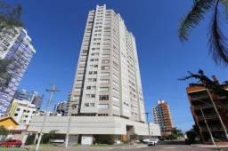 Apartamento 02 Dorm - Bairro Praia Grande