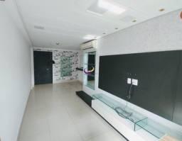 RECIFE - Apartamento Padrão - SETUBAL