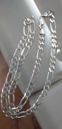 Cordão Prata 925 (oportunidade)