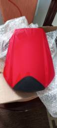 Monoposto Cbr1000rr 2008 a 2011.