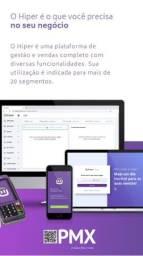 Sistemas NFC-E