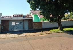 Ótima residência no bairro Vila Olímpica