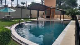 Linda e aconchegante casa duplex no condomínio L?Altopiano Santa Amélia
