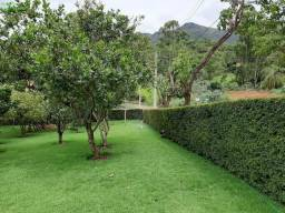 Lindo Sítio em Igarapé, em 2.000m2, Casa Maravilhosa, Grande Oportunidade