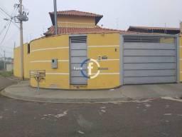 Casa à venda, Azul Ville, SAO SEBASTIAO DO PARAISO - MG