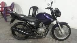 Ven?o moto factor 2012