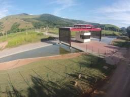 Terreno com 448m² no Garden Park Residencial - Cachoeiras de Macacu