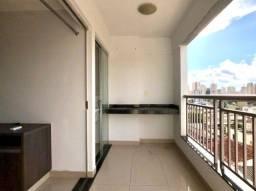 Apartamento para venda tem 43 metros quadrados com 1 quarto