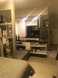 Studio mobiliado no Tatuapé para alugar