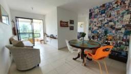 Apartamento à venda, COND VISTA MARINA na Aruana Aracaju SE