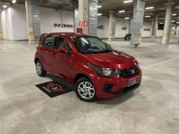 FIAT MOBI LIKE 2017 (Extra)