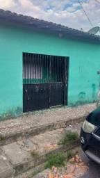 Casa com 2 dormitórios no Dom Bosco